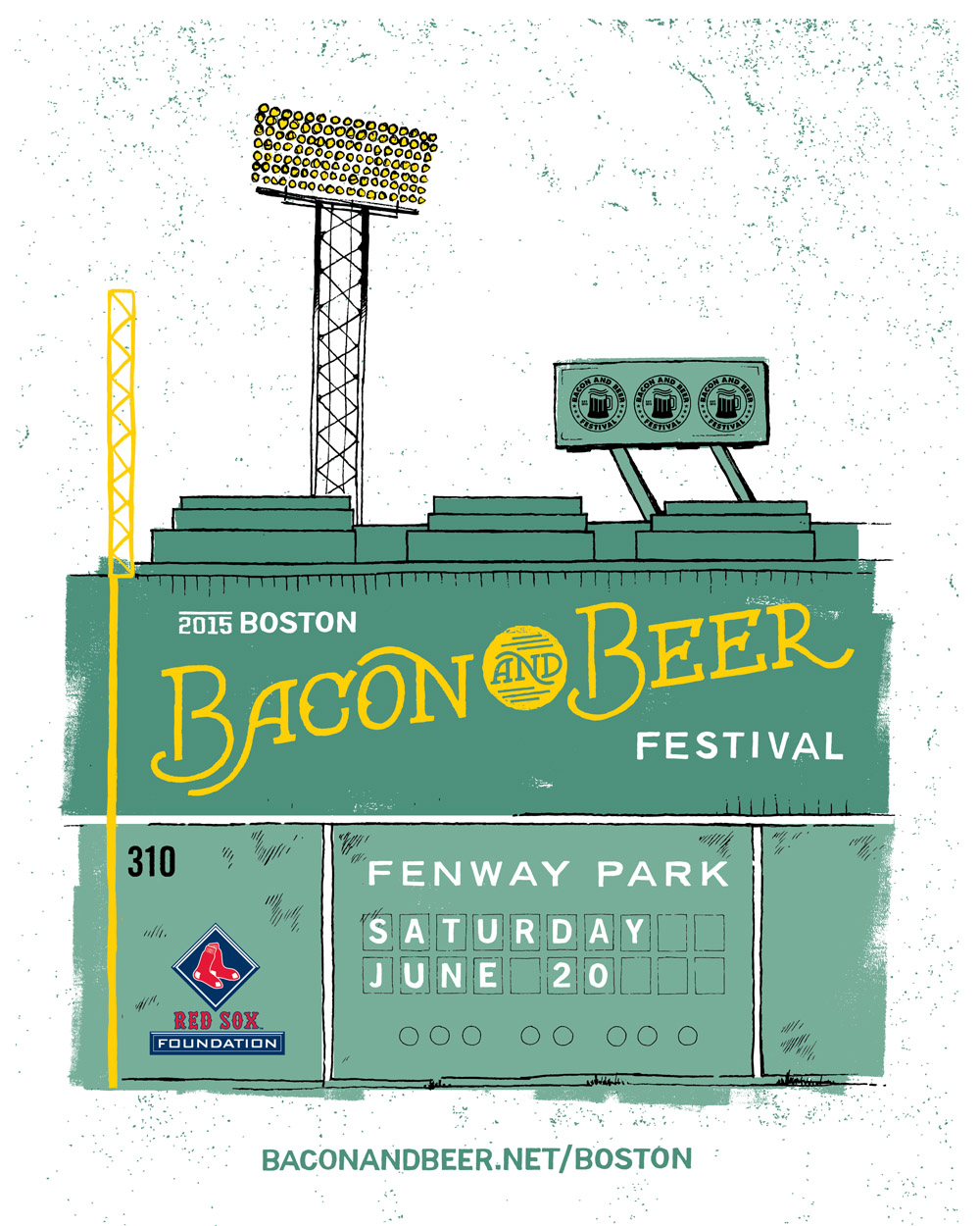 http://www.wheretoeat.in/2015-boston-bacon-and-beer-festival/